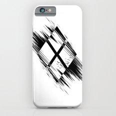 Harley Quinn  Slim Case iPhone 6s