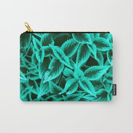 Seductive but Deadly Carry-All Pouch