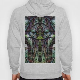 Cohesive Mingle Hoody