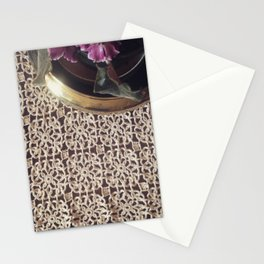 #244 #Grandma #Decor / #LittleStories Stationery Cards