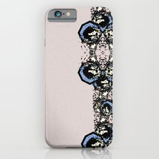What Do You See? iPhone 6s Slim Case