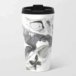 Natural Cycle Travel Mug