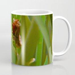 The Tryst Coffee Mug