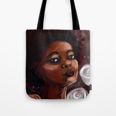 Extraordinary Tote Bag
