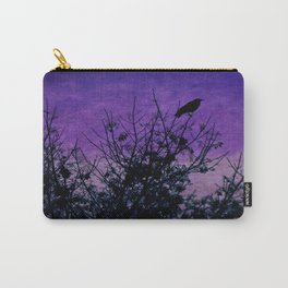 Raven Sentinel Carry-All Pouch