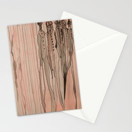 Madcap Stationery Cards