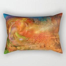 Ema Rectangular Pillow
