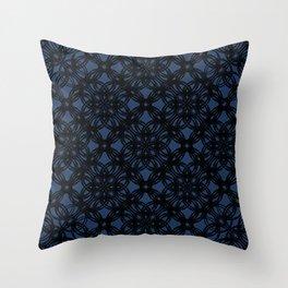 povezati Throw Pillow