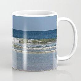 Unbreak Me Coffee Mug