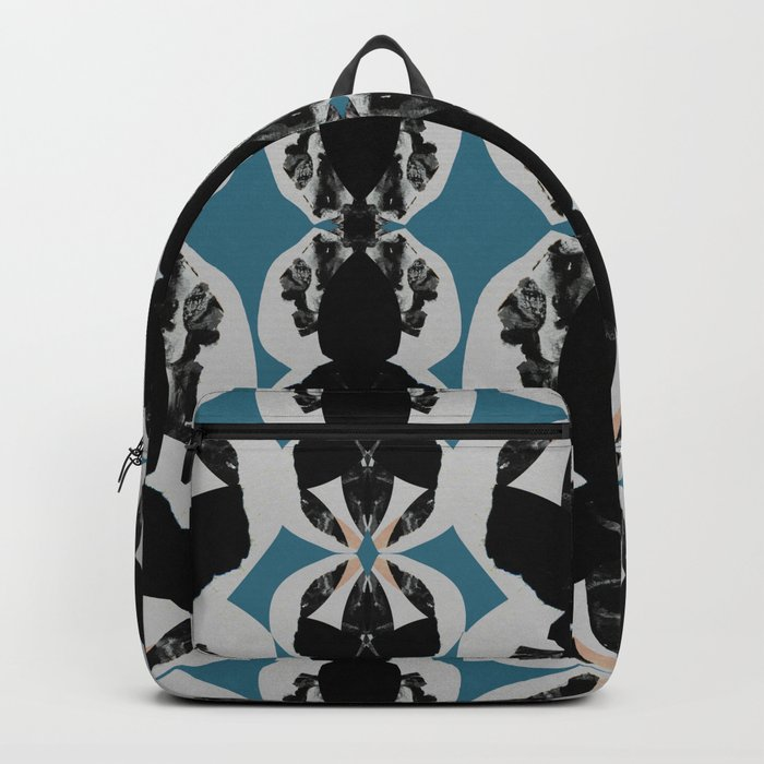 Graphic 11 Backpack