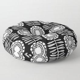 MCM Bella Floor Pillow
