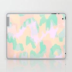 Tamsin - Soft Abstract Laptop & iPad Skin