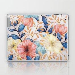 The Lighter Side Laptop & iPad Skin