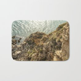 Bulgaria 1.0 Bath Mat