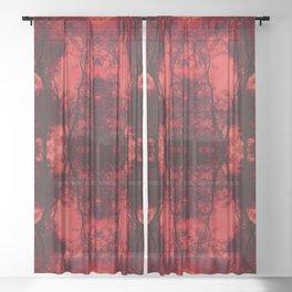 Vlad Sheer Curtain