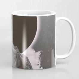 NMTEBW Coffee Mug