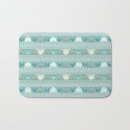 Ancient Greece Bath Mat
