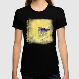 Sunshine and Butterflies T-shirt