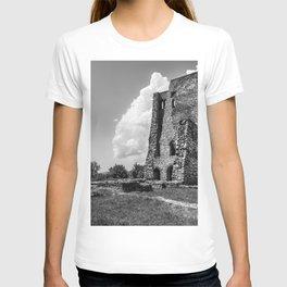 Balaton, Hungary T-shirt