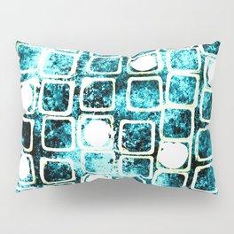 Light Year Acceleration Pillow Sham