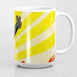 ROBOT Coffee Mug