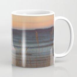 Sunkissed Beach Coffee Mug