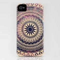 Substitution II Slim Case iPhone (4, 4s)