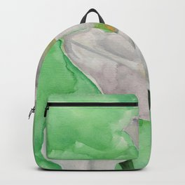 Foursome Backpack