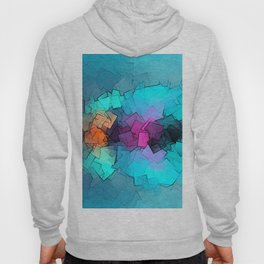 use colors in your home -52- Hoody