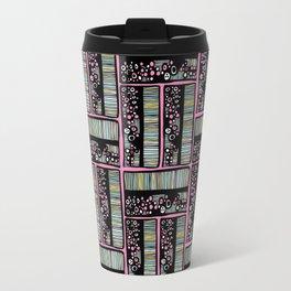 Beachcomber Travel Mug