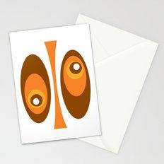 Crash Pad Designs 84 Stationery Cards
