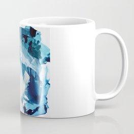 A New Way #1 Coffee Mug
