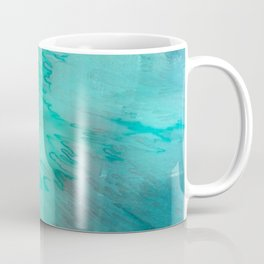 Stefanie Coffee Mug