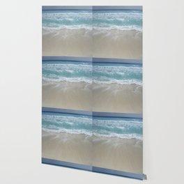 Carribean sea 5 Wallpaper