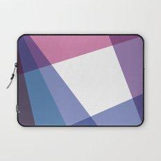 Fig. 003 Laptop Sleeve
