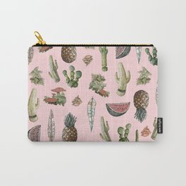 summer essentials Carry-All Pouch