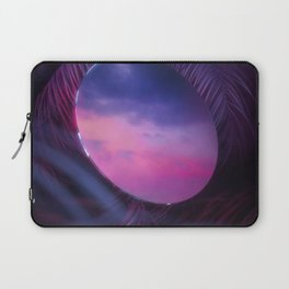 Introspect Laptop Sleeve