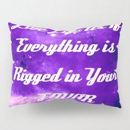 RuMI Pillow Sham