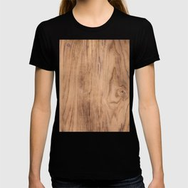 Wood Grain #575 T-shirt
