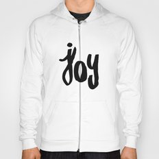 My Joy  Hoody