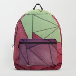 A Decent Change Backpack