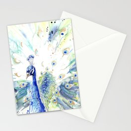 His Royal Highness Stationery Cards