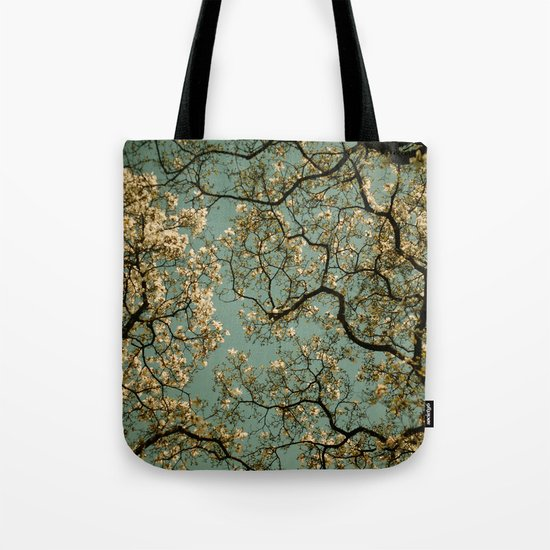 Playing Favorites Tote Bag