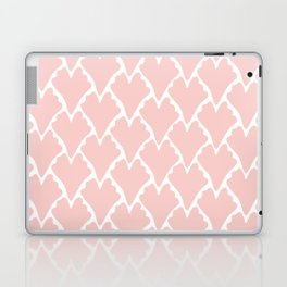 Mama rosa garden elem Laptop & iPad Skin