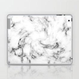 Marble III Laptop & iPad Skin