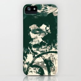 Paul Gauguin iPhone Case