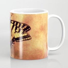 The Gladdest Creature Coffee Mug
