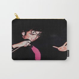 ELVIS AFTER DARK Carry-All Pouch