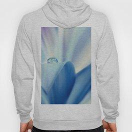 Blue 111 Hoody
