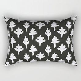 HELLE Rectangular Pillow